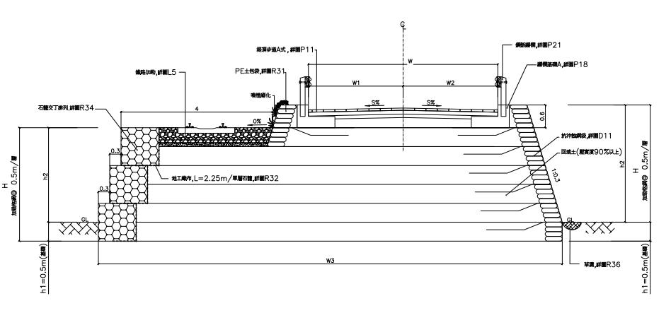 电路 电路图 电子 工程图 平面图 原理图 948_443